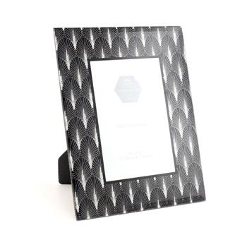Wholesale Photo Frames