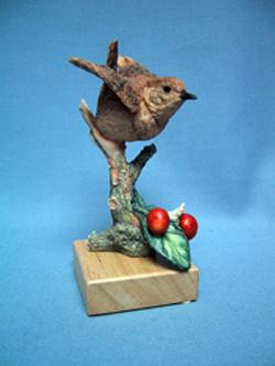 Wholesale Figurines